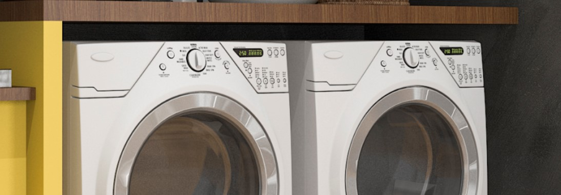 Tester votre lave-linge avec un programme